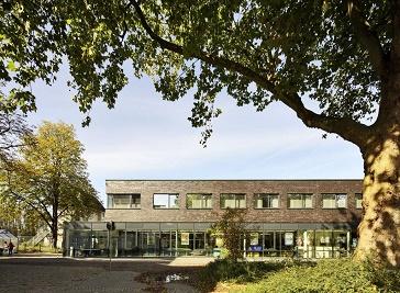 Xpat Rentals Bochum